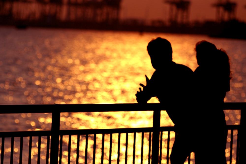 romantic date ideas fort worth